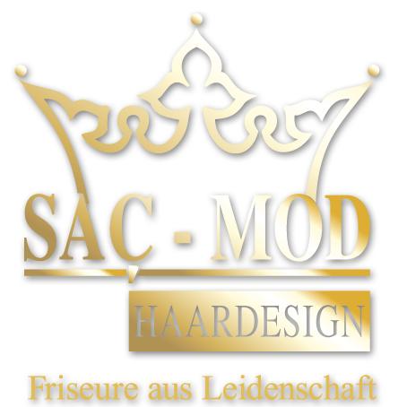 logo454x454